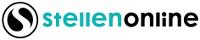 logo stellenonline