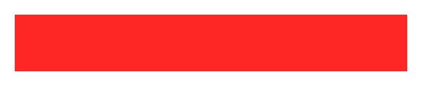 logo news.whatjobs.com
