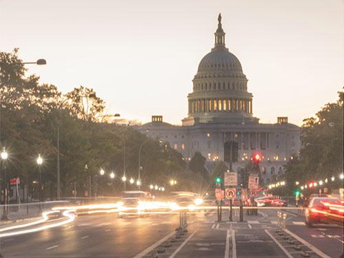 Jobs in Washington