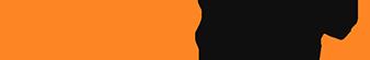 logo www.clickajobs.com