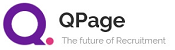 Qpage