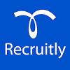 Recruitly