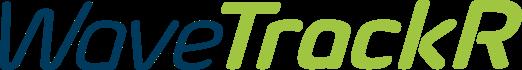 WaveTrackR