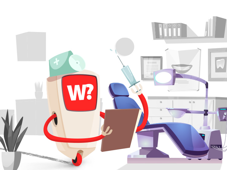 Job Opportunities for Healthcare